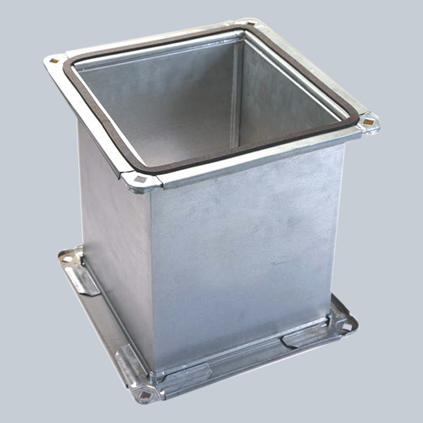 rect-duct-product