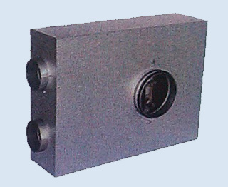P2-35-003
