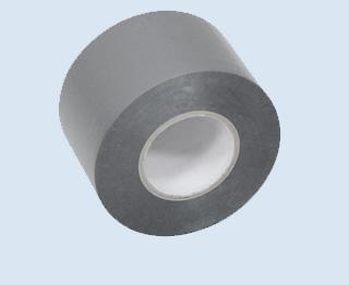 PVC-Tape
