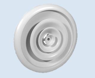 circular-diffuser