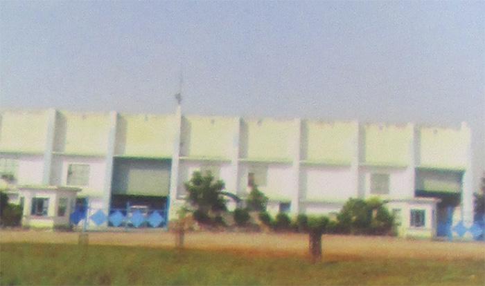 delhi-factory