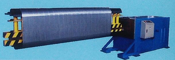 Mini Duct Gp Spira Duct Pvt Ltd