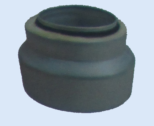 pressed-reducer-pf