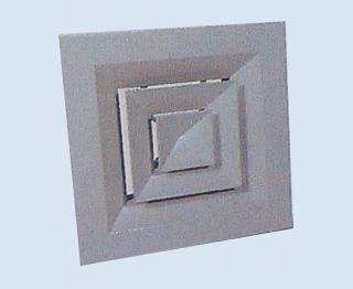 rect-diffuser