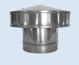 ventilation-cap