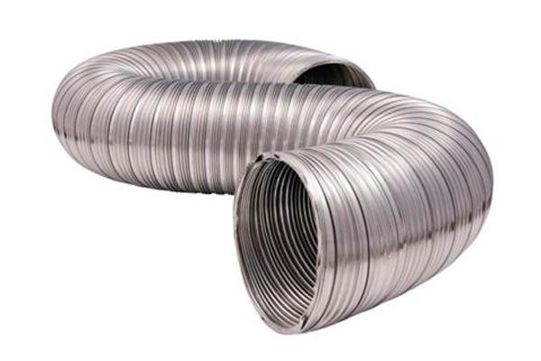 semi-rigid-flexible-ducts-img-1