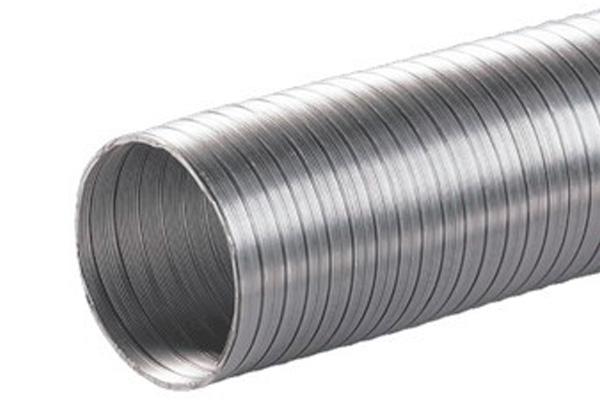semi-rigid-flexible-ducts-img-2