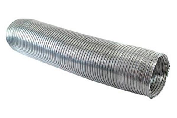 semi-rigid-flexible-ducts-img-3