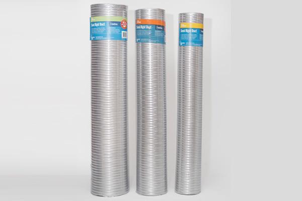 semi-rigid-flexible-ducts-img-4