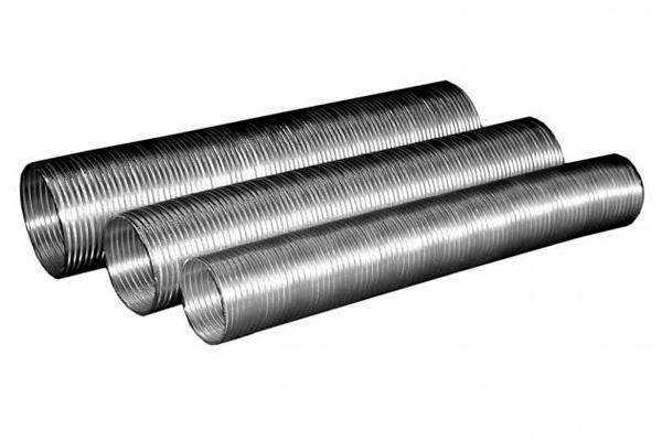 semi-rigid-flexible-ducts-img-5