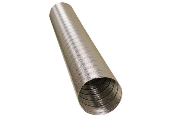 semi-rigid-flexible-ducts-img-6